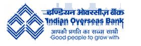 Iob india forex